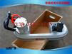 湖南岳陽有煤機JRX-200/120帶鋸降低開采成本