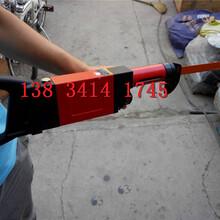 四川内江有含钴高速工具钢气动锯手持图片