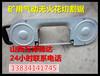 新疆烏魯木齊有鋁合金型材切割鋸代理商原理圖片