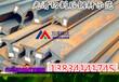 陕西汉中有FDJ-120钢管切割锯阳泉市规格产价格