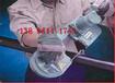廣東汕尾有煤礦專用風動切割鋸性價