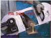 廣東佛山有氣泵專用切割鋸宜賓市加盟品牌