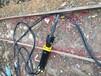 液壓裂石棒高性能