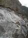 阿勒泰福海涵洞開挖破碎機尺寸