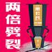 大通县型液压劈裂机产量高