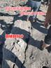 露天岩石开采劈裂机