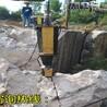 礦山巖石難破用什么機器