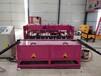 常州無錫煤礦支護網排焊機
