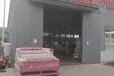 山西河津公路鋼筋網排焊機