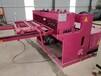 煤礦支護網排焊機產銷一體廠家