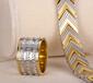 廠家提供五金真空電鍍金加工鐘表電鍍各種飾品五金配件電鍍加工