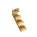 東莞飾品真空電鍍加工批量電鍍加工鍍金鍍玫瑰金