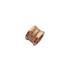 茶山電鍍加工廠提供首飾電鍍金加工五金PVD真空鍍膜