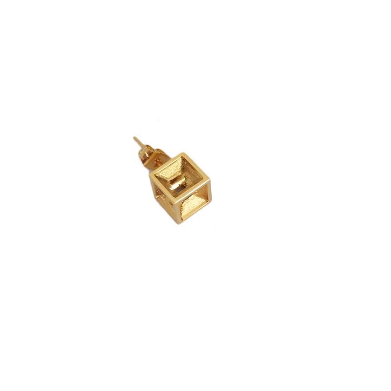 厂家金属电镀加工表面光滑电镀玫瑰金电镀厂真空电镀厂