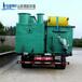 山东领航豆制品污水处理设备质优价廉