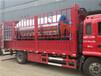 燃料蒸汽鍋爐工廠4噸6噸人孔石棉墊片