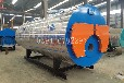 哈爾濱4噸立式燃氣蒸汽鍋爐廠家太康縣銀晨鍋爐