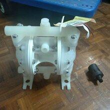 美国威马气动隔膜泵VERSA-MATICPUMP隔膜泵E5PP6X669A?#35745;? />                 <span class=