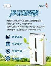 吉林龙潭有安利空气净化器直营店吗吉林龙潭安利店铺在哪图片