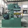 樂桐液壓機械廠家出售拉伸液壓機水脹液壓機冷擠壓液壓機價格合理