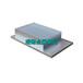 功放散熱器廠家鋁散熱器定制鋁制散熱型材加工