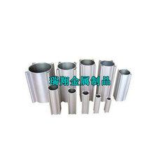 铝型材CNC加工厂家,铝缸管表面处理,铝缸管精抽加工,铝管CNC加工