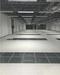 通化美露地板直销供货-吉林区域美露硫酸钙静电地板销售热线