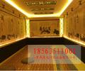 山东易晟元汗蒸设备有限公司面向北京地区承接汗蒸房工程-专修汗蒸房、批发汗蒸房材料