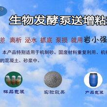 供应灌浆料添加剂提高灌浆料压浆料流变性