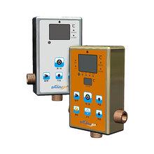 太阳能电热水器智能恒温混水阀SM-1