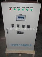 路燈專用智能照明節能器YKDQ室內型路燈節電器圖片
