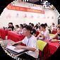 亞馬遜開店哪里好-深圳龍崗亞馬遜培訓圖片