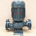 源立管道增壓泵YLG40-32冷凍水循環泵