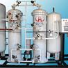 空分設備高效制氧機工業用制氧機蘇州工業制氧機