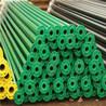 国标环氧树脂防腐钢管