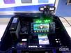 网约车终端设备是要符合JT/T794-2011标准