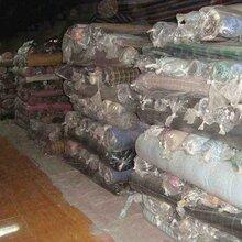 深圳回收库存布料,品质论价,公平买卖,布料回收效率高图片