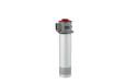 RFA系列回油過濾器