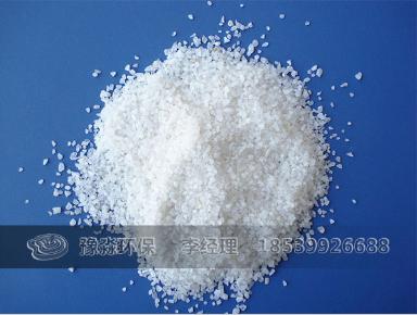 陕西石英砂滤料填充比例
