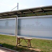 北京市加工不锈钢厂家5840o890张先生图片