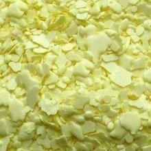 供甘肃硫磺粉和兰州硫磺片图片