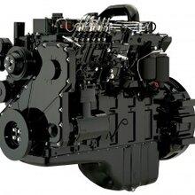 正品康明斯卡车用c系列发动机保养