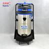 五金厂配套设备用吸尘器凯德威工业吸尘器DL-3078S