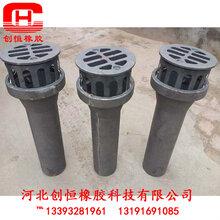 铸铁泄水管A驻马店铸铁泄水管A铸铁泄水管厂家图片