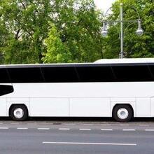 汽车票)昆明到蛟河客车(哪里乘车)几点发车?+票价多少?图片