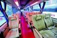 海口到哈尔滨汽车大巴(客车汽车票)发车班次多