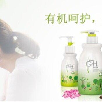 南海桂城附近哪里有安利產品賣桂城安利專賣店