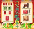 地摊茶叶十元茶叶套餐跑江湖新产品夜市10元茶叶销售火爆摆摊产品