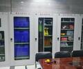天津安全工具柜智能工具柜价格厂家直销
