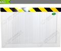 金能JN-DLL江苏防鼠板生产厂家量大从优挡鼠板供应铝合金挡鼠板